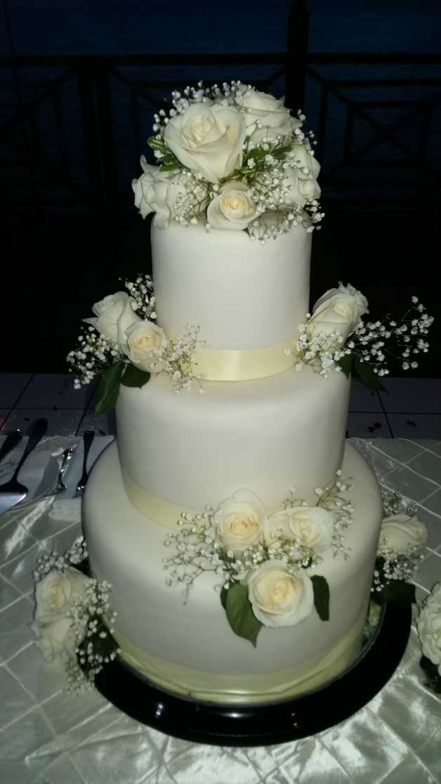 grand wedding cakes wedding cakes for your upcoming weddings grand house 14898