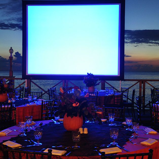 corporate-event-gallery22