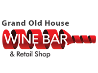 Nino's Wine Bar & Retail Shop