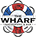 The Wharf - Our Partner Restaurant